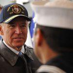 Biden necesita restaurar los valores americanos en la política de inmigración