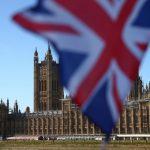 El Reino Unido de da cuenta que la soberanía no significa necesariamente salirse con la suya
