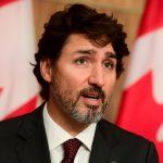 Canadá vetó el negocio de oro de China en el Ártico